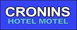 Cronin's Hotel