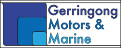 Gerringong Motors & Marine