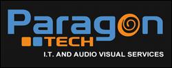 Paragon Tech