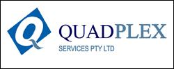 Quadplex